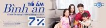 Điều kiện vay mua nhà ngân hàng BIDV