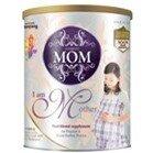 Sữa bột XO I am Mother Mom - hộp 400g (dành cho bà mẹ mang thai và cho con bú)