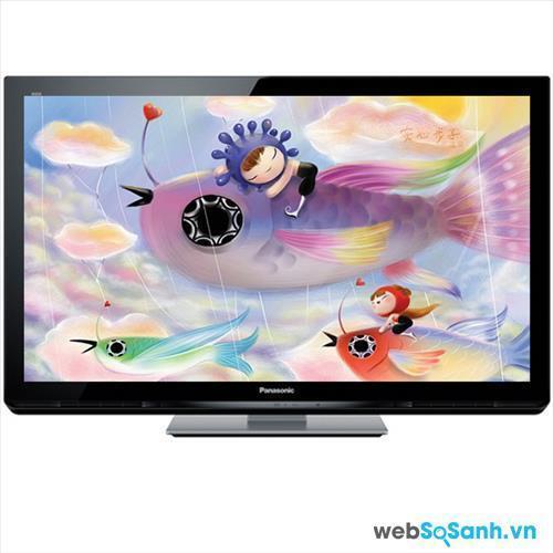 Panasonic Viera TH-P50XT50V TV Drivers Windows XP