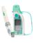 Cách sử dụng máy đo đường huyết Terumo Medisafe Mini