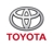 Bảng giá các dòng ô tô của Toyota trên thị trường cập nhật tháng 9/2015