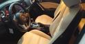 NỘI THẤT Ô TÔ VIỆT ANH – địa chỉ lắp đặt đồ chơi nội thất ô tô uy tín tại Hà Nội