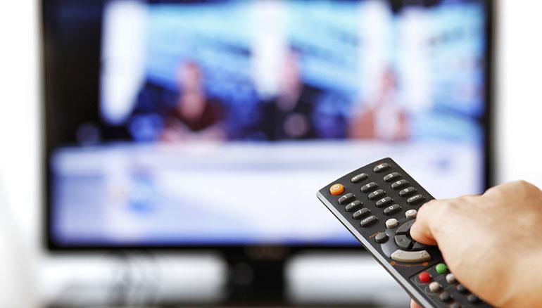 Hướng dẫn khắc phục nhanh gọn một số lỗi thường gặp nhất trên tivi Panasonic