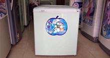 Chọn mua tủ lạnh mini cũ điện máy xanh hay chợ tốt thì uy tín ?