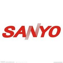 Bảng giá máy giặt Sanyo dưới 5 triệu đồng cập nhật tháng 5/2015
