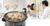 Tổng hợp những nồi lẩu điện ăn lẩu được ưa chuộng nhất năm 2018