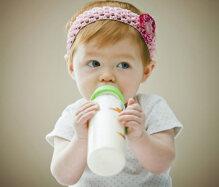 Sữa bột cho bé dị ứng đạm sữa bò bao nhiêu tiền?