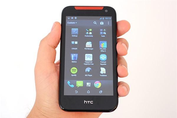 HTC Desire 310 5