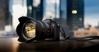Đánh giá Sony A7III: Kẻ lừa đảo mang danh 'Basic Model'