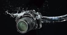 Ưu điểm và nhược điểm của máy ảnh Pentax K-30 là gì?