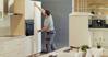 Tư vấn lắp đặt vị trí tủ lạnh an toàn và hiệu quả nhất