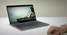 """Laptop Acer Aspire E5: chiếc máy tính """"chất như nước cất"""" giá mềm cho SV"""
