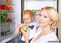 Tủ lạnh Hitachi RM700PGV2 tiết kiệm điện hiệu quả