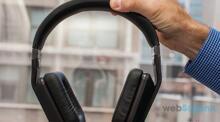 Những điểm cần lưu ý mỗi khi chọn mua tai nghe