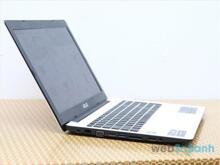 Asus X553MA: laptop giá rẻ hấp dẫn dân văn phòng