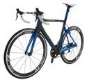 3 điều cần biết về thương hiệu xe đạp Giant