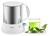 Bảng giá ấm đun nước siêu tốc Bosch cập nhật tháng 12/2015