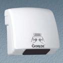 Máy sấy tay tự động Golde B923 làm khô tức thi