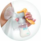 Có nên mua máy hút sữa bằng tay Philips Avent không?