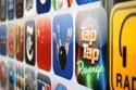 """Gần 80% ứng dụng iOS trên App Store là """"ứng dụng ma"""""""
