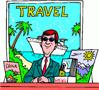 Danh sách các công ty du lịch uy tín tại Nha Trang