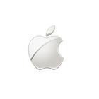 So sánh giá máy tính bảng Apple iPad chính hãng cập nhật tháng 2/2016