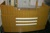 Nội thất Hòa Phát giảm giá xả hàng tồn kho bàn ghế tủ văn phòng