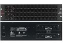 """Đánh giá dàn âm thanh Equalizer DBX 2231 – """"phù thủy"""" âm thanh"""