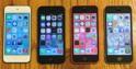 Giá bán quốc tế iPhone 5s, iPhone 5c giảm mạnh