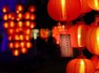12 tết truyền thống tại Việt Nam