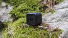 Review máy quay thể thao có kích thước siêu nhỏ GoPro Hero 4 Session ( phần hai)