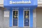 Tổng hợp các cây ATM ngân hàng Sacombank tại Hà Nội