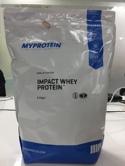 Có nên mua bột Impact Whey Protein Myprotein ở Lazada không?