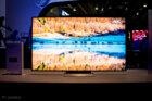 Đánh giá nhanh 10 mẫu TV mới ra mắt tại CES 2016