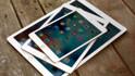 Tham khảo giá máy tính bảng iPad Apple tháng 8
