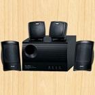 Đánh giá loa SoundMax A4000 - đánh thức mọi giác quan