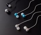 Các bước để mua được chiếc tai nghe ưng ý