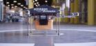 Amazon đang tiếp tục phát triển máy bay không người lái giao hàng của họ