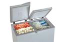 Tủ đông loại nào tốt nhất? Kinh nghiệm mua tủ đông tiết kiệm điện