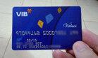 Hướng dẫn cách làm thẻ ATM ngân hàng VIB