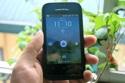 Điện thoại Viettel V8404 trải nghiệm Smartphone giá rẻ