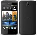 Điện thoại HTC Desire 300 - Điện thoại của giới trẻ (Phần 1)
