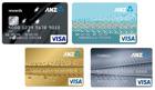 Hướng dẫn cách làm thẻ tín dụng ngân hàng ANZ