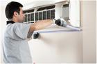 Cường độ dòng điện - yếu tố thường bị bỏ qua khi mua điều hòa