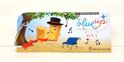 Flashcard Blueup IELTS (1 - 11) - Học từ vựng là chuyện nhỏ