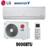 Điều hòa máy lạnh LG inverter V 9000 BTU có tiết kiệm điện?