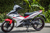 So sánh xe máy Yamaha Exciter và Honda Super Dream 110cc