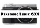 Panasonic Lumix GX8 - chiếc ILC sở hữu cảm biến Four Thirds độ phân giải cao nhất trên thị trường