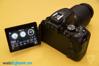 So sánh Nikon D5500 với  D7100 - Nên mua máy nào? - Phần 1