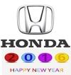Bảng giá các xe ô tô Honda trên thị trường cập nhật tháng 2/2016